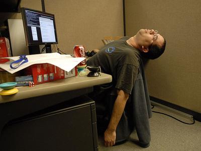 stressed-coder.jpg